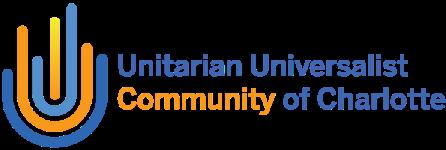 Unitarian Universalist Community of Charlotte Logo