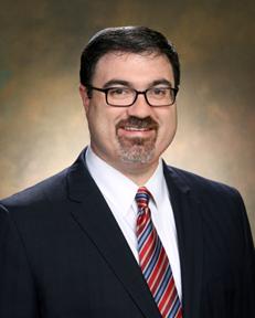 image of Rabbi Asher Knight